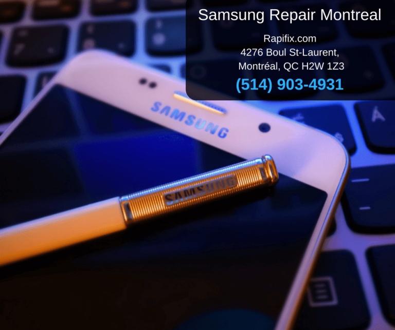 samsung-repair-montreal